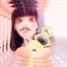 MiCa@mu_meiのユーザーアイコン