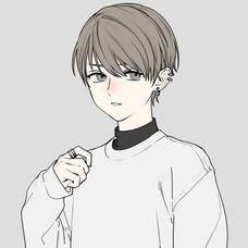 ひなかわ🐥🍣's user icon