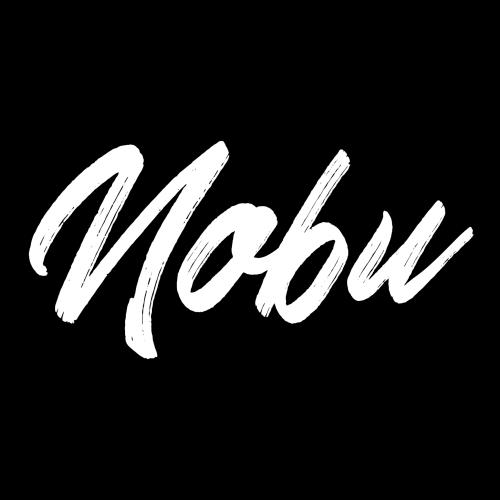 Nobu.のユーザーアイコン
