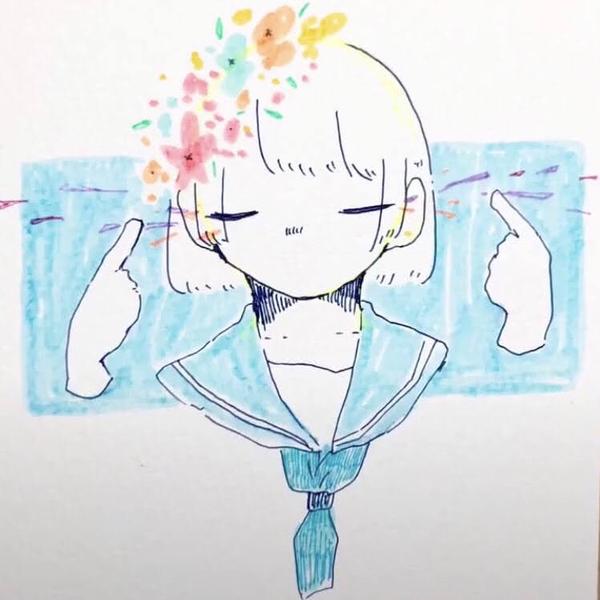 雨藤のユーザーアイコン