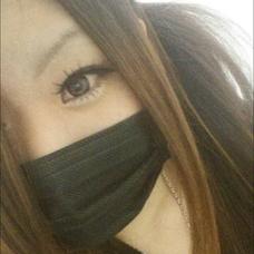 †みぃ†生ダコforever's user icon