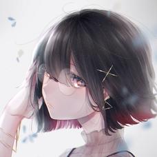 ◌𓈒𓐍 Liu 𓐍𓈒 ◌のユーザーアイコン