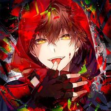 九喇嘛~KURAMA~'s user icon