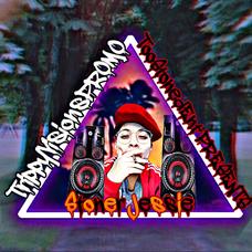 StonerJessie's user icon