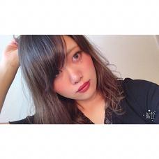 Naaa.〜音楽好きの美容師〜のユーザーアイコン