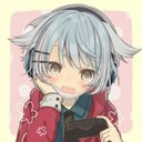 雛汰@たぬきのユーザーアイコン
