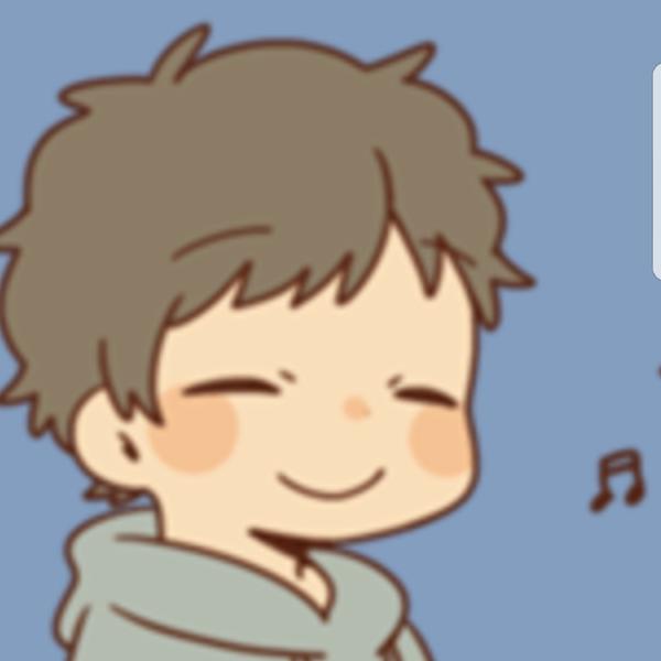 ともぴっぴ♂のユーザーアイコン