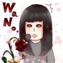 WaNo。のユーザーアイコン