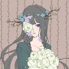 ❅麗❅  KINGのユーザーアイコン