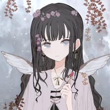 麗 💍 歌い初めのユーザーアイコン