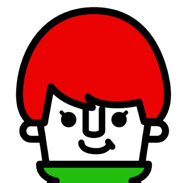 teisco のユーザーアイコン