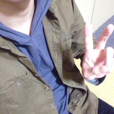 山田 斜陽(やまだ しゃよう)のユーザーアイコン