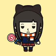 神菜's user icon