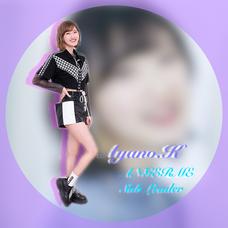 -Minato-(Nao🦋 🎩)のユーザーアイコン