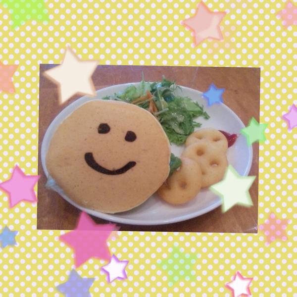 ゆか@See you!!のユーザーアイコン