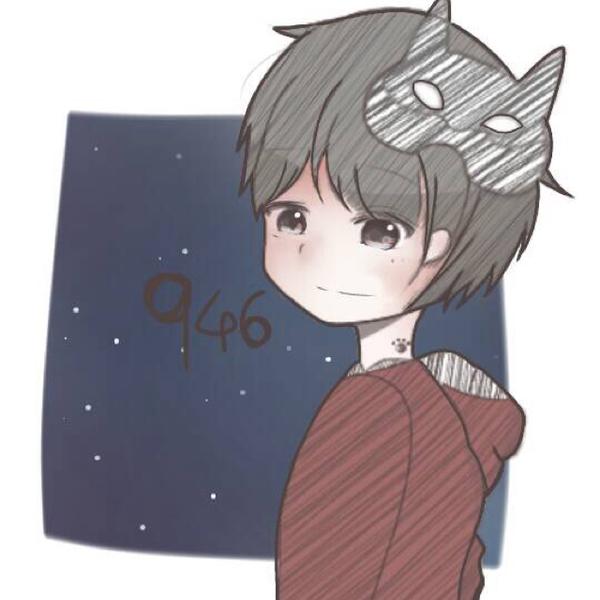 黒白クシロ@kusiro.netのユーザーアイコン