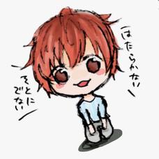 えぐぜ's user icon