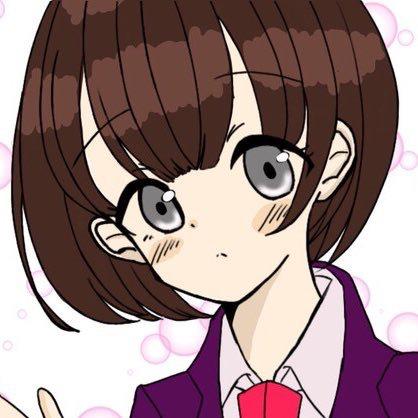 翡翠&桜(姉妹)*Booo!のユーザーアイコン