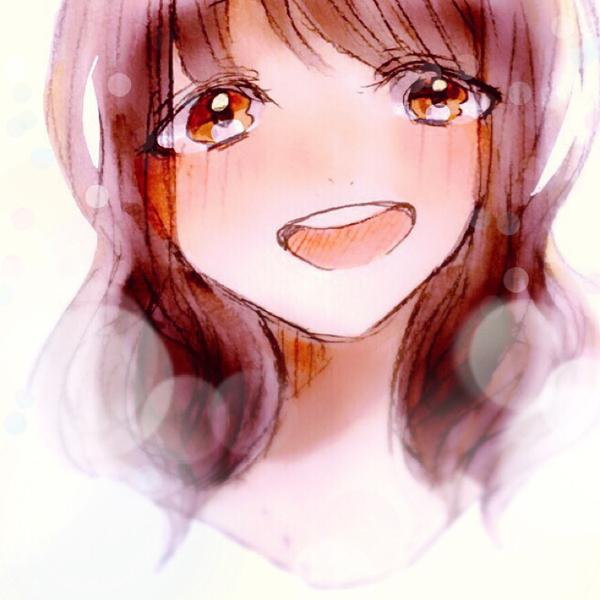 薫子のユーザーアイコン