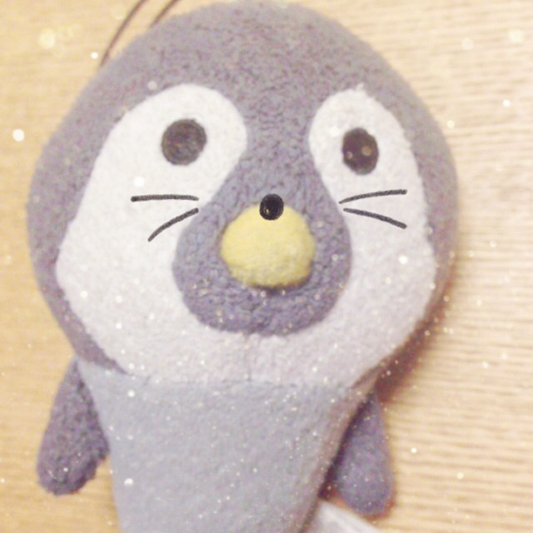 Yuna♡*.。 (ゆな)のユーザーアイコン