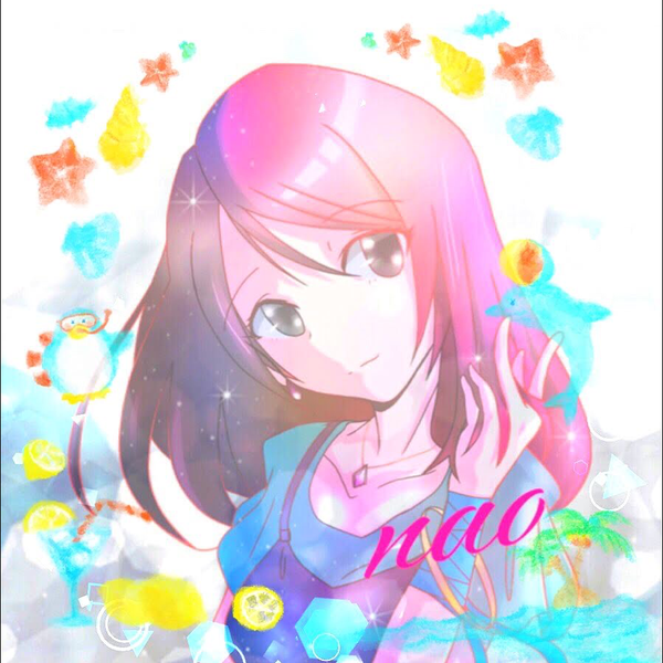 🌼nao🌼11月30日まで尾崎祭りやってまーす!参加される方はnaoの尾崎祭り参加します!←とキャプションに書いてから参加して下さーい🙏🏻💦's user icon