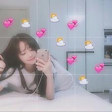 乃愛🌷's user icon