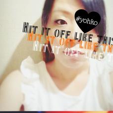 ☻dreamy☻…m♡のユーザーアイコン