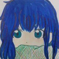 シオリ@このごろ忙しいんじゃぁ〜のユーザーアイコン