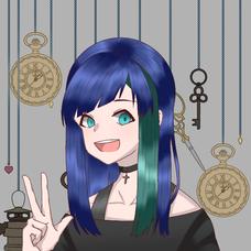 つくしんぼ's user icon