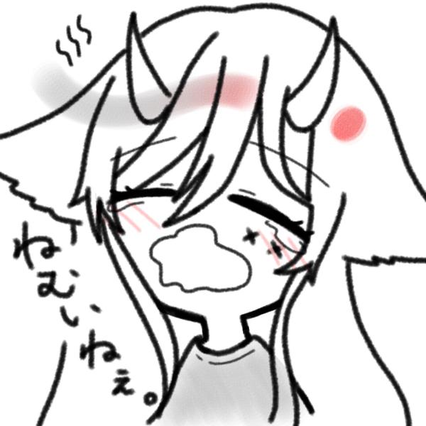 ★mono猫☆のユーザーアイコン