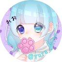 れおたん〜私、アイドル宣言〜のユーザーアイコン