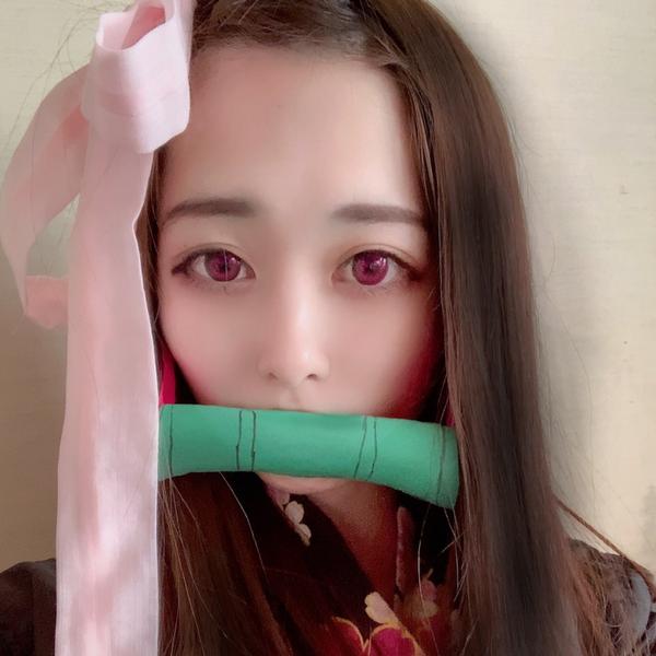 も か 🧸 新曲 乙女解剖 皆さんコメントありがとう🍓コメ返お待ちください!のユーザーアイコン
