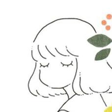 白   絶え間なく藍色's user icon