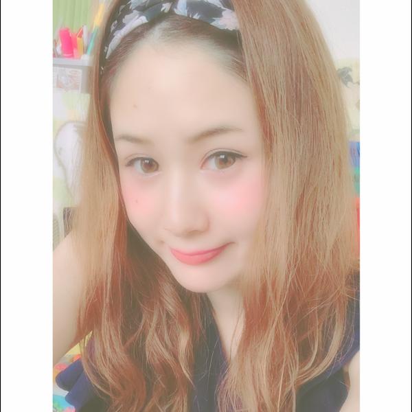 ♡MS♡のユーザーアイコン