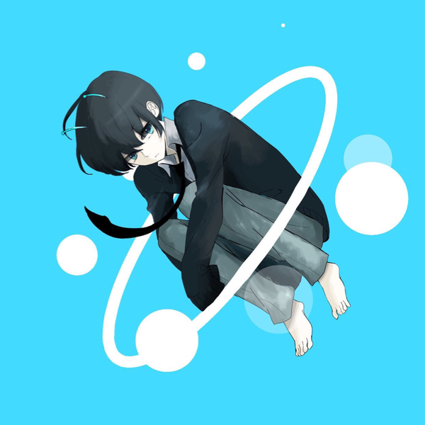 くん's user icon