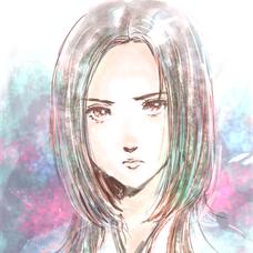 ゆきち's user icon