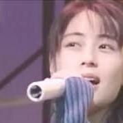 よし yoshiw-inzard.のユーザーアイコン