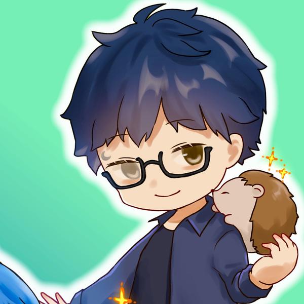 yun@相方keiri's user icon