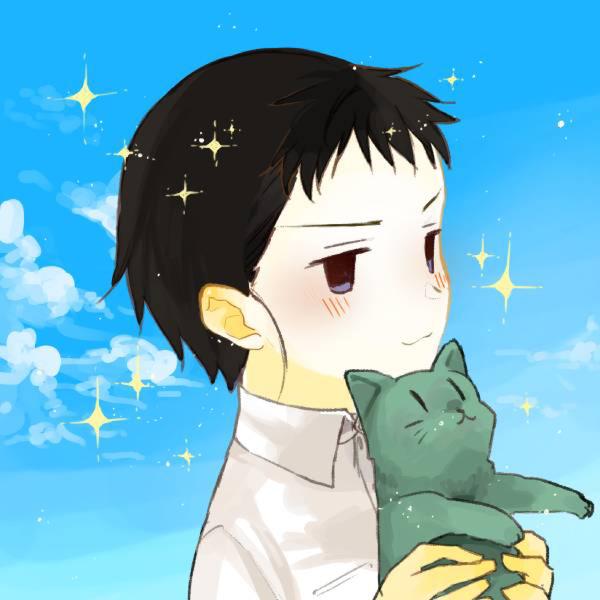yun@相方keiriのユーザーアイコン