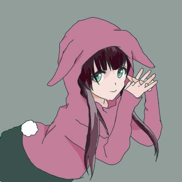 瑠璃(giullare)'s user icon