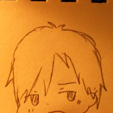 kitsune@そろそろ眠たいのユーザーアイコン