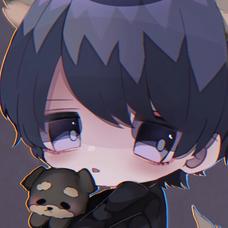 り's user icon