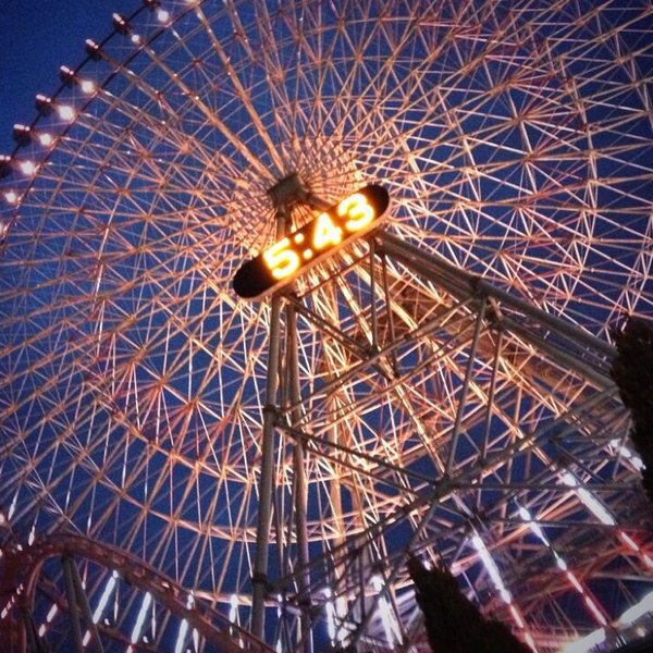 Shota_909のユーザーアイコン