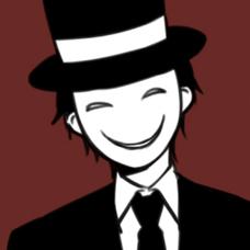 むつサブレ's user icon