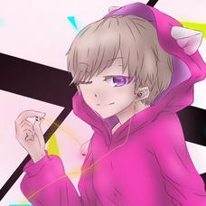 †Ayumi†のユーザーアイコン
