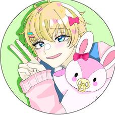噂の佐藤🇯🇵's user icon