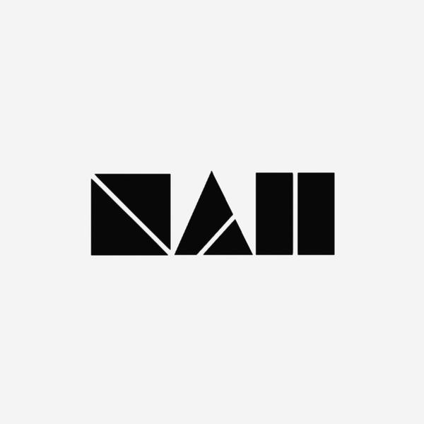 NATのユーザーアイコン