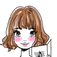 ゆゆ's user icon
