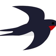 かいる's user icon