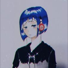 Aka-エイカ-のユーザーアイコン